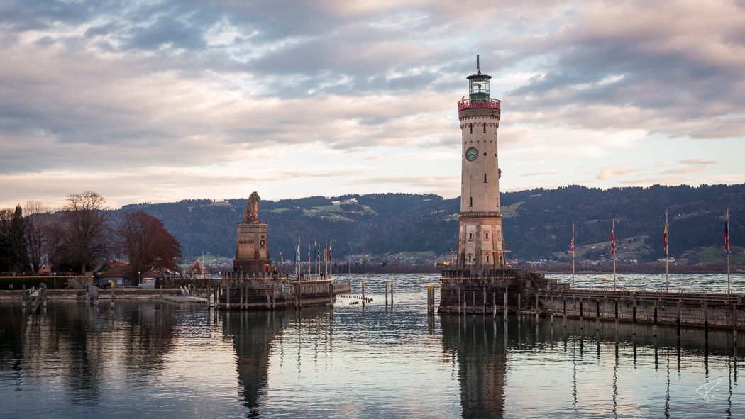 Single lindau