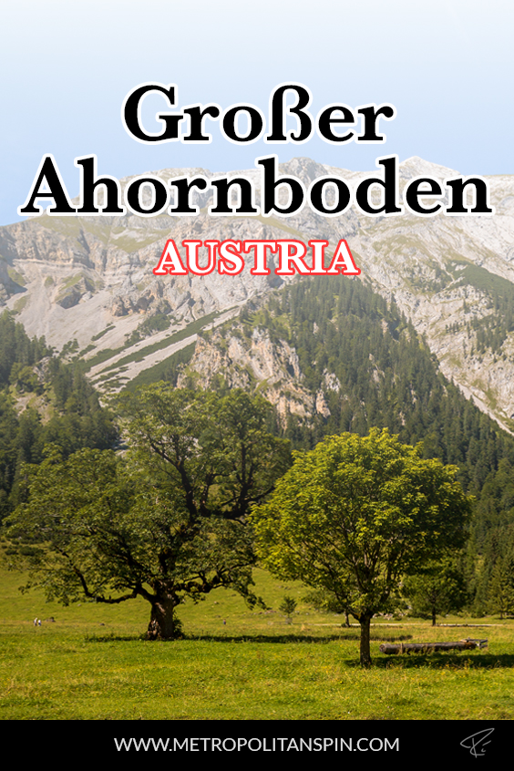 Ahornboden Pinterest Cover