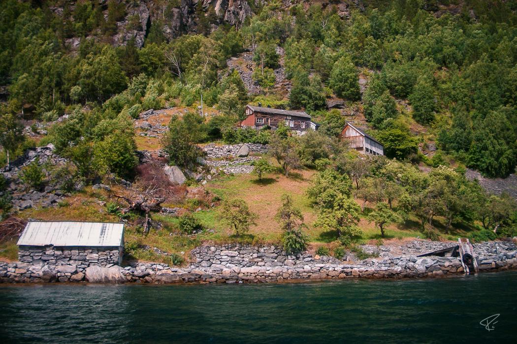 Geirangerfjord Norway Geiranger fjord tour