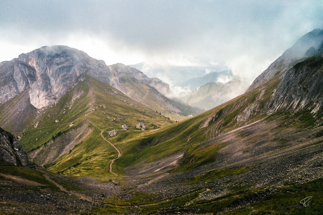 Switzerland Alpnach Obwalden