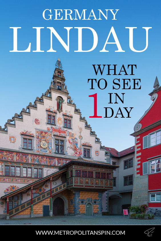 Lindau Pinterest Cover