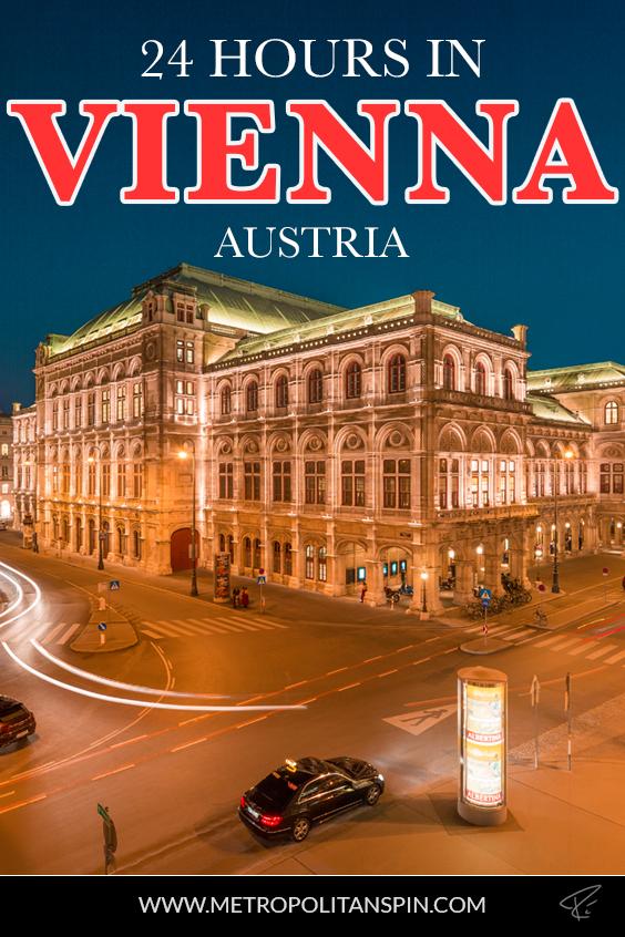 Vienna Pinterest Cover