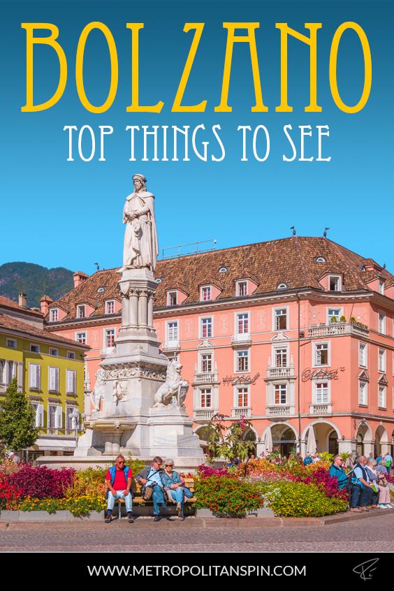 Bolzano Pinterest Cover